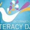 world-literacy-day