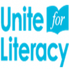 UniteForLiteracy_Colorado_blue square