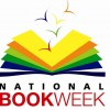 Natl Book Week