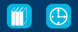 Two_special_icons