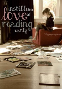 instill-the-love-of-reading-early 2