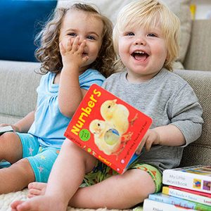 toddlers-with-books