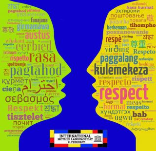 Open Discussion Forum HELLO - Which language is spoken by maximum in world