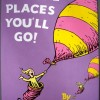 oh-the-places-youll-go