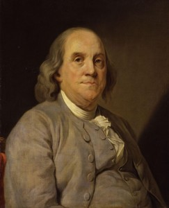 Benjamin_Franklin_by_Joseph_Siffrein_Duplessis Smaller