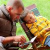 dad-son-reading-sm