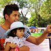 person-people-play-cute-vacation-father-752455-pxhere.com